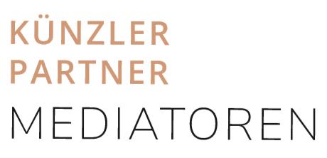 Logo Künzler Partner